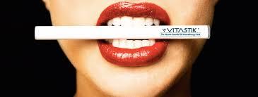 vitastik organic vitamin aromatherapy stick vitastik