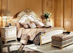 French White Bedroom Furniture by French Style Beds French Style Beds Pinterest French Style