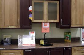 home depot kitchen cabinets display kitchen rehab coming soon oct 26 2008