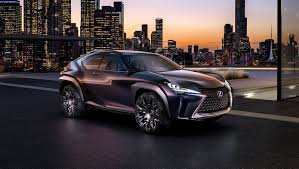 lexus lf nx interior lexus reviews specs u0026 prices top speed