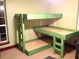 Bunk Bed For 3 Three Tier Bunk Bed 3 Tier Bunk Beds 3 Tier Bunk Beds Ikea