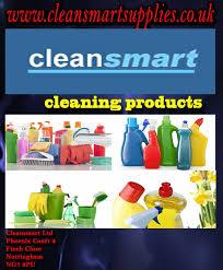 Area Rug Cleaning Equipment Die Besten 25 Carpet Cleaning Equipment Ideen Auf Pinterest