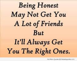 quotes and sayings about and and friendship