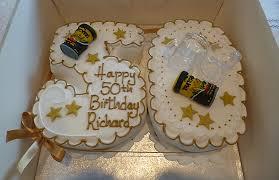 birthday cakes anniversary cakes quality cake makers bristol