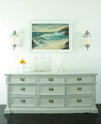 Shabby Chic Credenza by Innovative Candle Sconces In Living Room Shabby Chic With Recessed