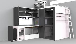 Micro Kitchen Design Creating A Functional Micro Kitchen Ge S Firstbuild Debuts