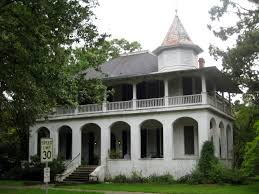 Coolhouse File Cool House With Cupola In Baton Rouge Jpg Wikimedia Commons