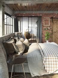 the industrial loft revolution loft bedrooms lofts and bedrooms