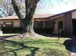 how to build a concrete block house concrete block house largo real estate largo fl homes for sale