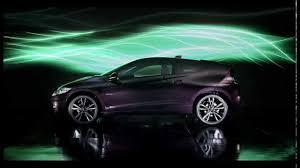 honda cars philippines honda cr z sports hybrid honda cars philippines youtube