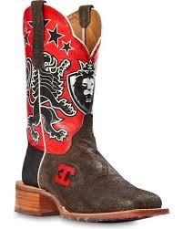 womens cinch boots australia cinch edge cowboy boots square toe sheplers