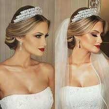 makeup for wedding wedding makeup the best ideas and tutorial ladylife
