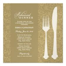 wedding rehearsal dinner invitations rehearsal dinner invitations dining square invitation card