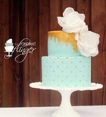 wedding cake daily daily wedding cake inspiration new wedding cake inspiration