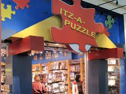 most unique shops in the mall of america wcco cbs minnesota