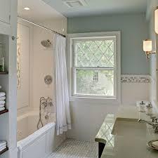 vintage style bath remodel bathroom design by tracey vintage