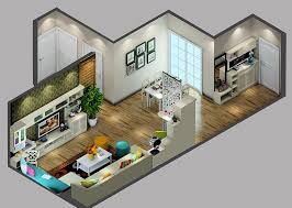 incoming a type house design house design hd wallpaper korean style minimalist home home design home design