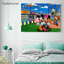Circus Home Decor Popular Poster Circus Buy Cheap Poster Circus Lots From China