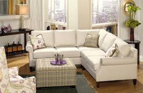residential interior design with harper sectional sofa anabella