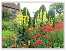 the springfield botanical gardens news august 8 2016