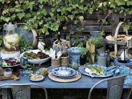 outdoor entertaining outdoor entertaining tips williams sonoma taste