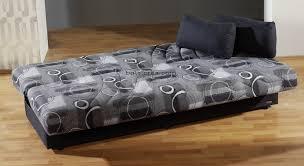 max sofa bed seam gray sofa beds is max s gray 5