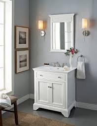 Fairmont Designs Furniture Fairmont Designs 1502 V30 Framingham 30