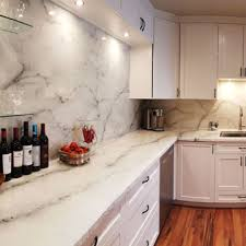 Epoxy Kitchen Countertops by Countertop Epoxy Offers Refinishing Kits To Coat Over Existing
