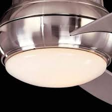 hton bay universal light kit hton bay replacement glass globes for ceiling fan ceiling light