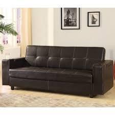 adjustable back sofa wayfair
