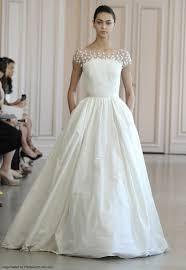 rent wedding dresses ideas about bridal gown rental toronto wedding ideas