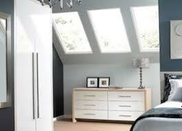 Modular Furniture Bedroom by 22 Best Modular Bedroom Furniture Images On Pinterest Bedroom