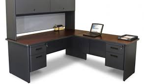 beautiful model of retail front desk furniture beautiful lift desk