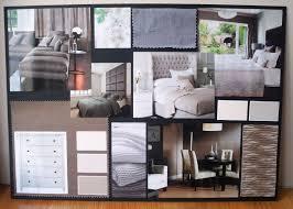 beautiful design boards for interior design with interior home