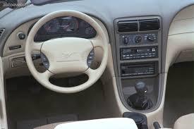 2004 mustang v6 horsepower ford mustang specs 1998 1999 2000 2001 2002 2003 2004