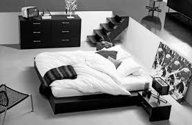 Black White Bedroom Themes The 25 Best Black Bedroom Decor Ideas On Pinterest Black Room