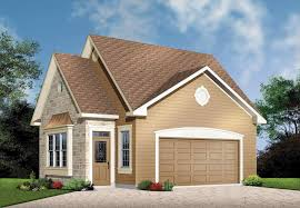 how to build a 2 car garage 2 car detached garage with loft remicooncom