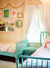 curtains for girls bedroom curtains childrens bedroom pentium club