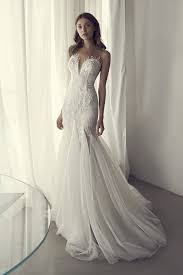 wedding dresses cardiff noya