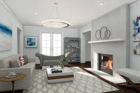 Emily Henderson Rugs Amazing Modern Area Rugs For Living Room And How To Choose The