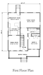 Carriage House Apartment Plans Arts And Crafts Carriage House Plans