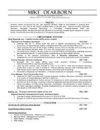 human resources manager resume skills writing resume sample