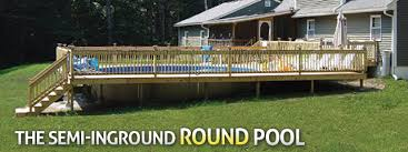 blue diamond pool and spa