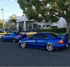 evo subaru meme subaru nєєd ғσr ѕpєєd pinterest subaru cars and subaru impreza