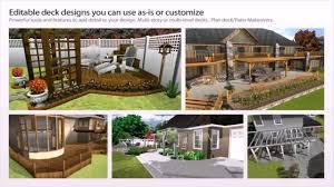 punch home design studio mac crack home design studio complete for mac v17 5 free download youtube