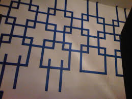 Wall Paintings Designs Draw With Different Coloured Tape Painter Tape Square Walls Diy