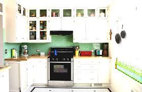Simple Kitchen Design Pictures Simple Kitchen Designs Photo Gallery
