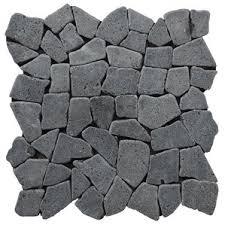 pebble tile you ll wayfair