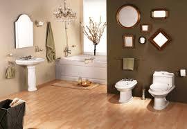 bathroom wall decoration ideas bathroom unique bathroom decor ideas to decorate my smells like