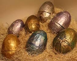 camouflage easter eggs egg etsy